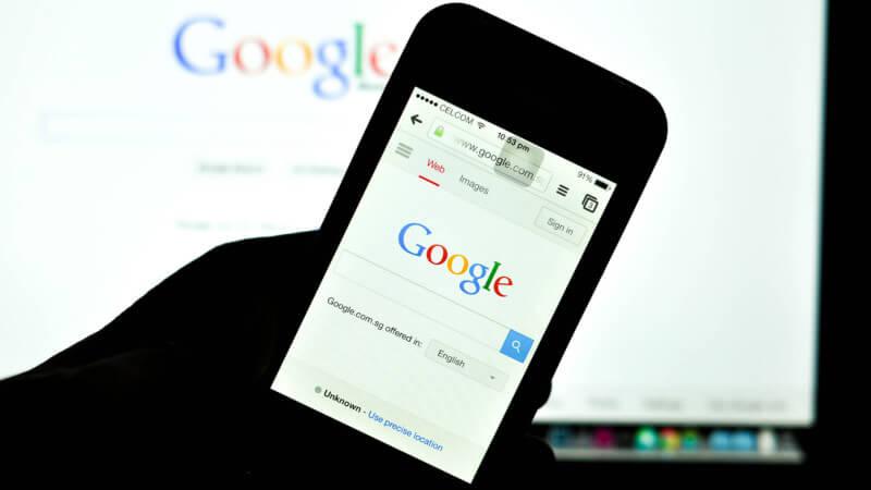 「seo体验」Google的最新搜索更新为精选片段和知识面板信息优化