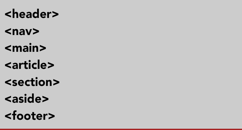 7-semantic-html5-tags