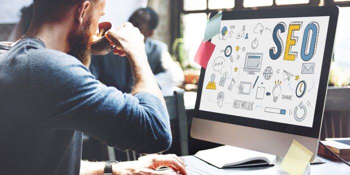 小企业如何在小预算中进行搜索引擎优化